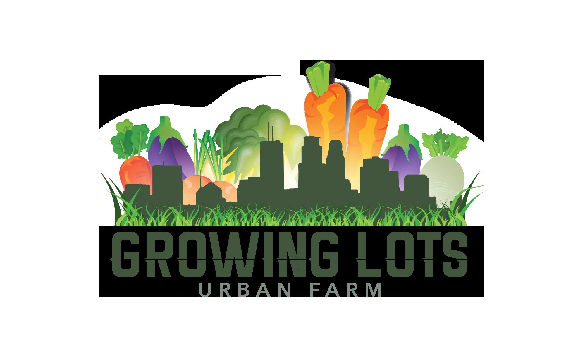 Growing-Lots-Logo