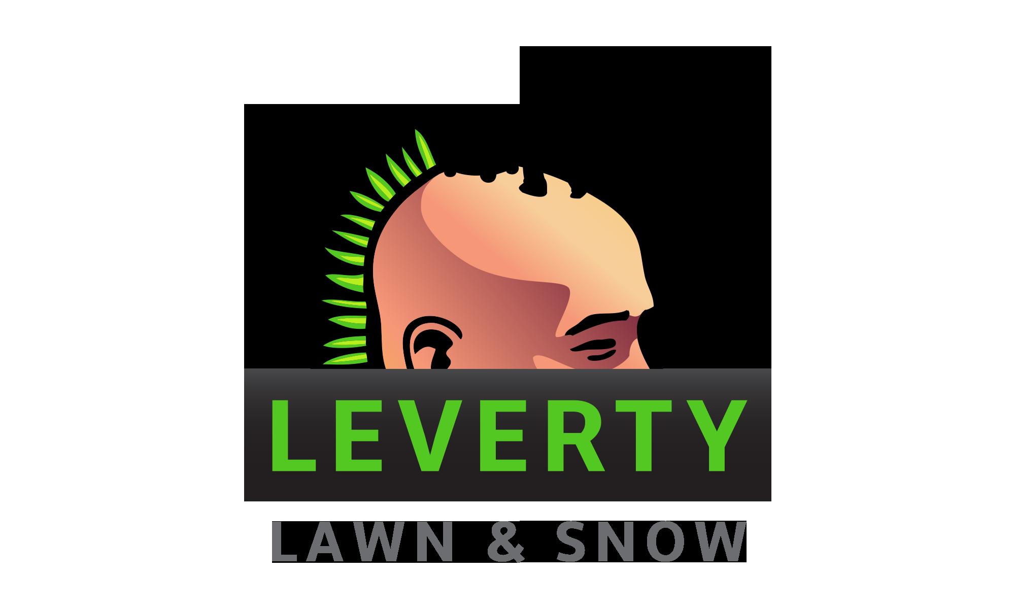Leverty-Logo
