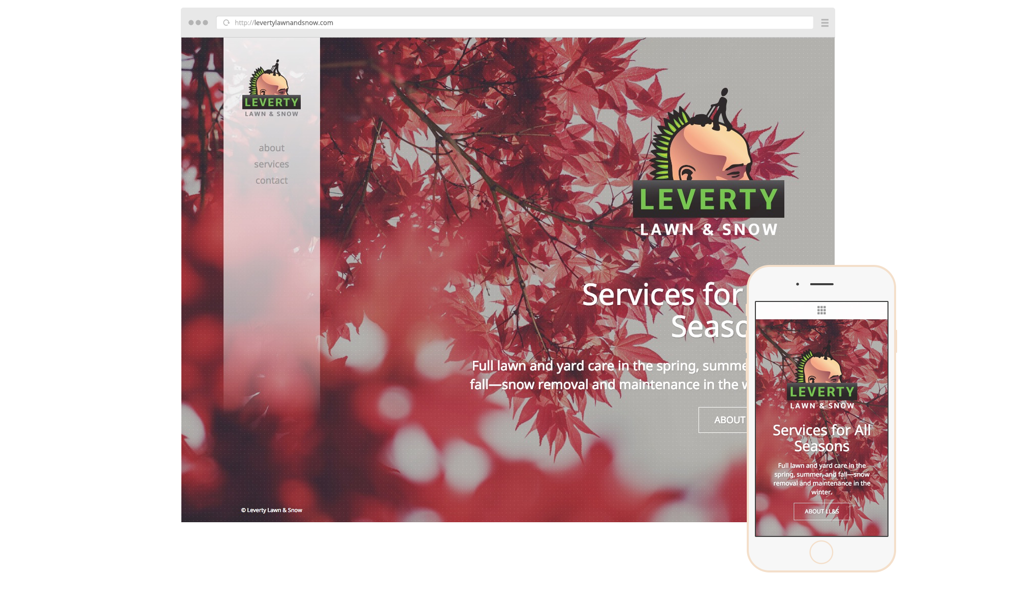 Leverty-Website-Fall
