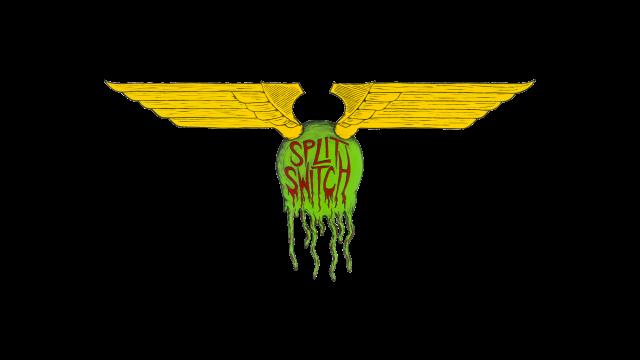 Split Switch logo.