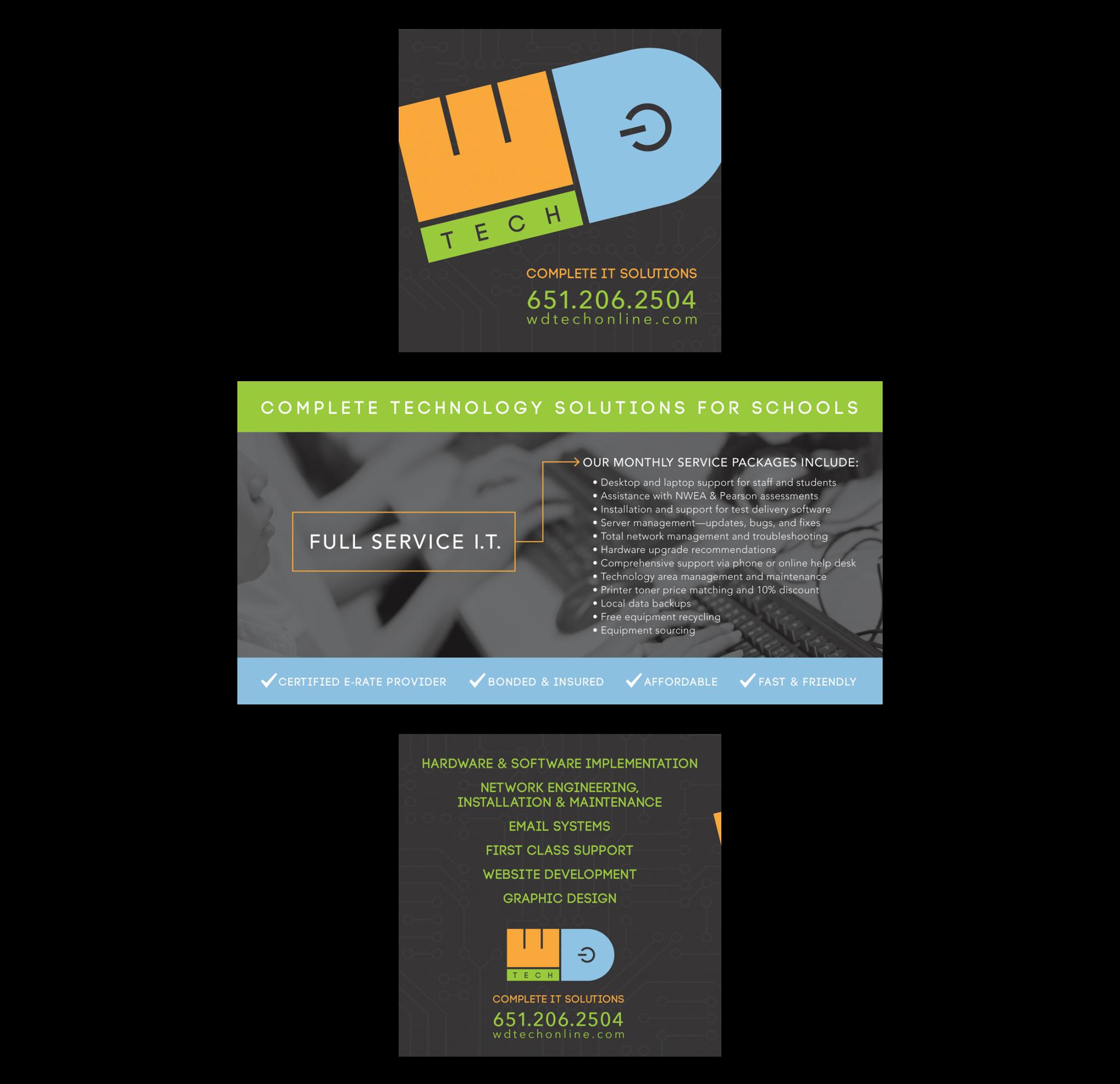 WD-Tech-Brochure