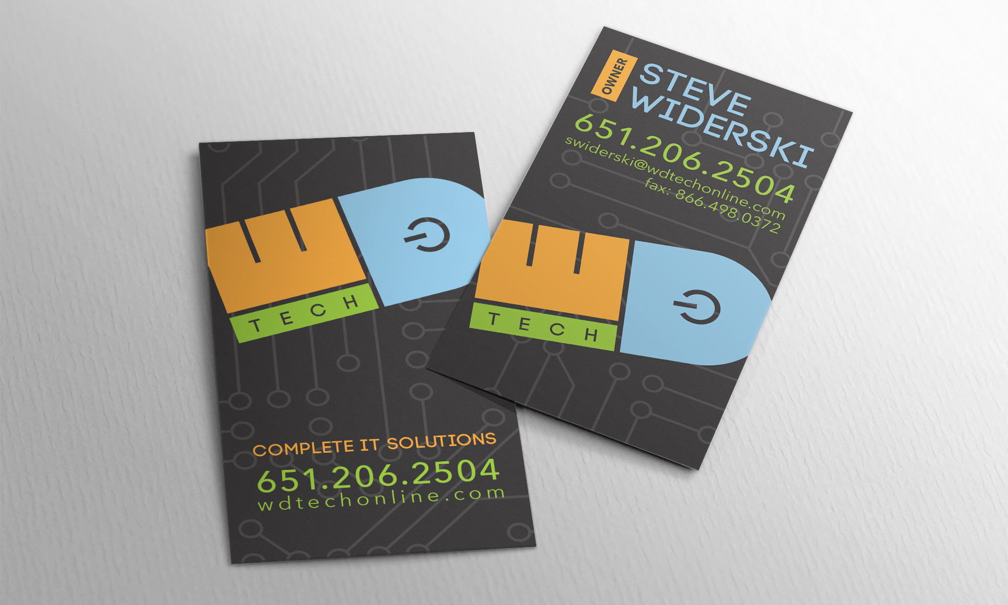 WD-Tech-Cards