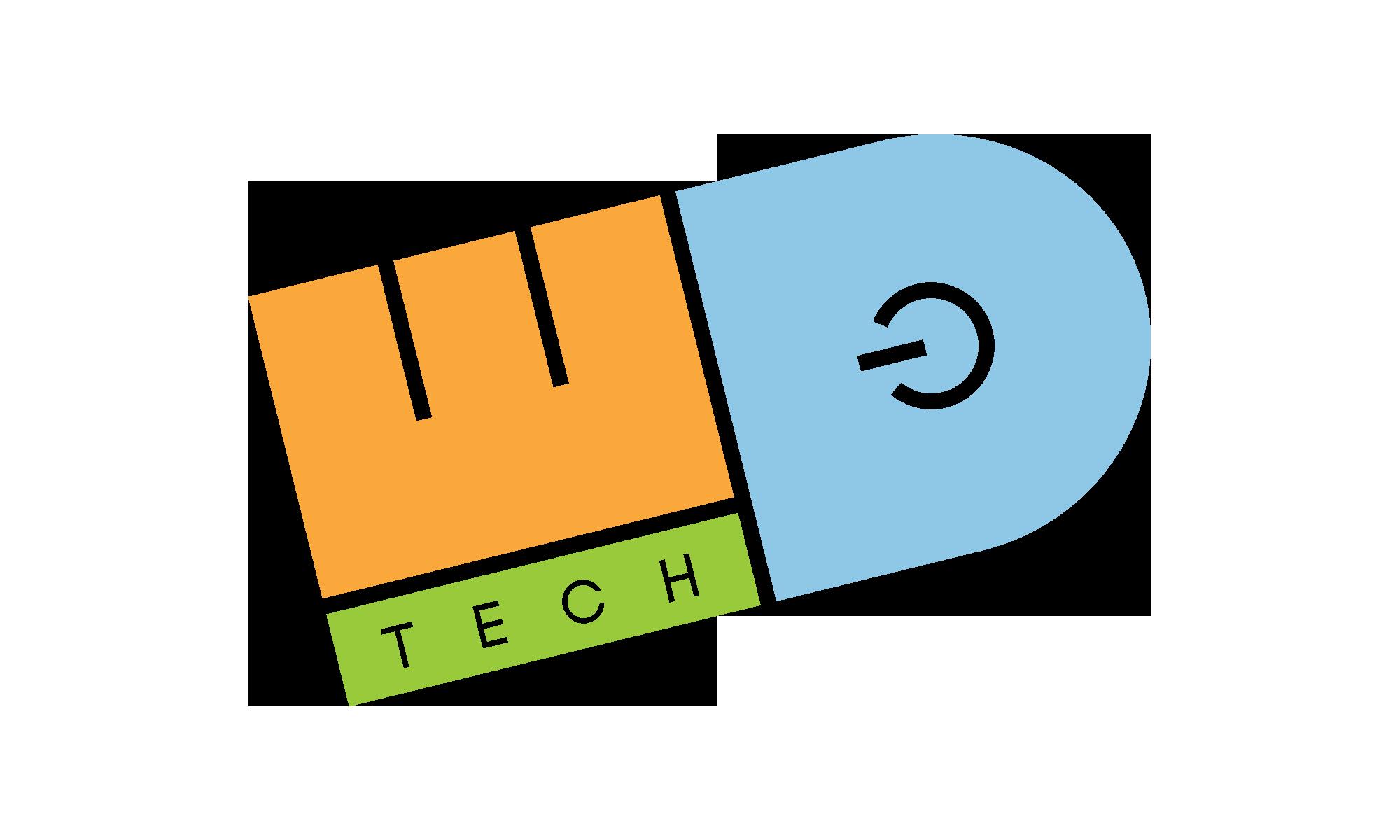 WD-Tech-Logo
