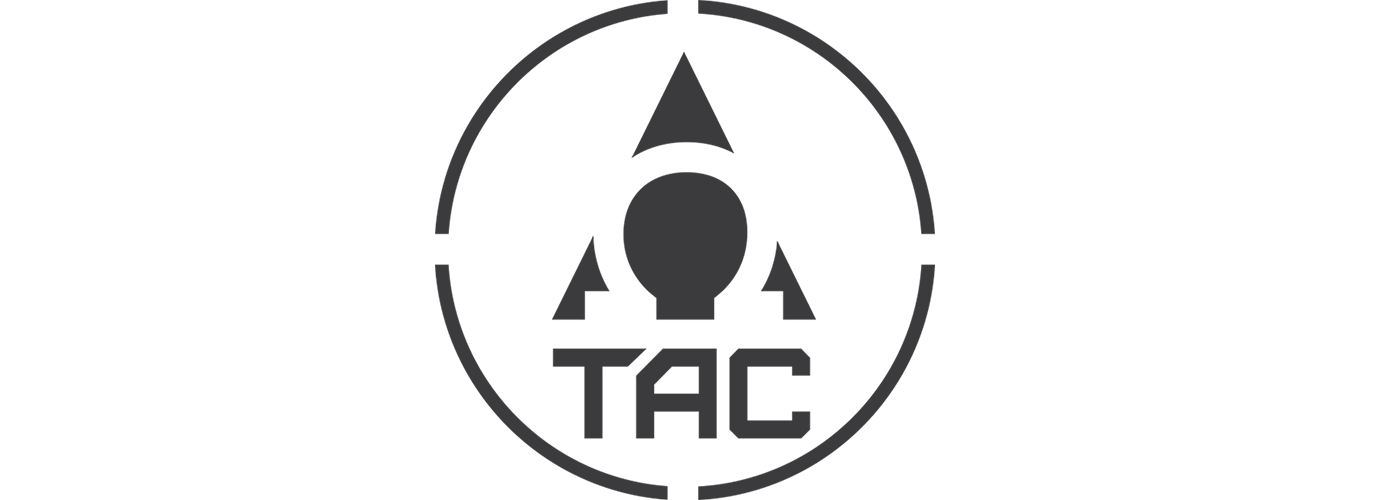 aotac_logo